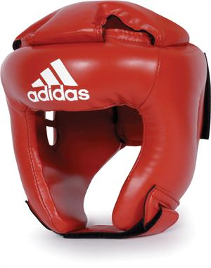 Adidas Rookie Headgear
